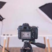 10 preguntas sobre composición fotográfica