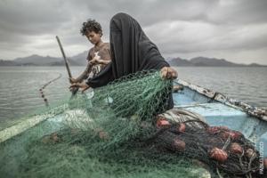 World Press Photo 2021: conoce a los ganadores 3