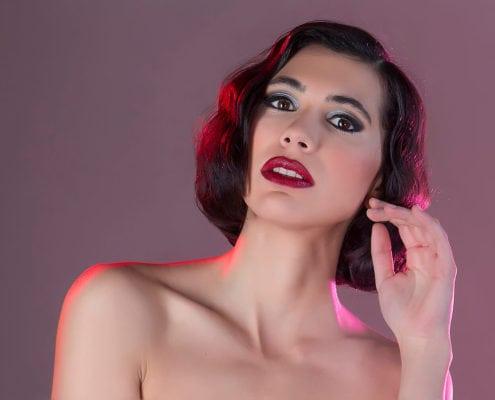 Celia Castillo 04
