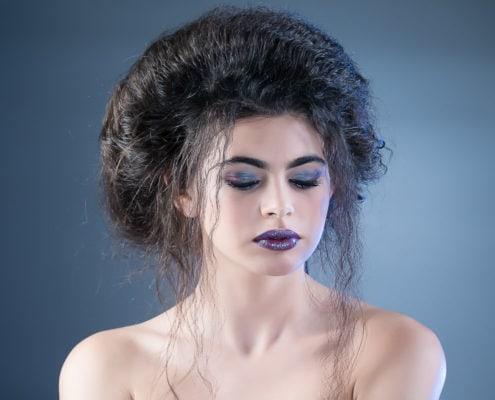 Angela Rojas 02
