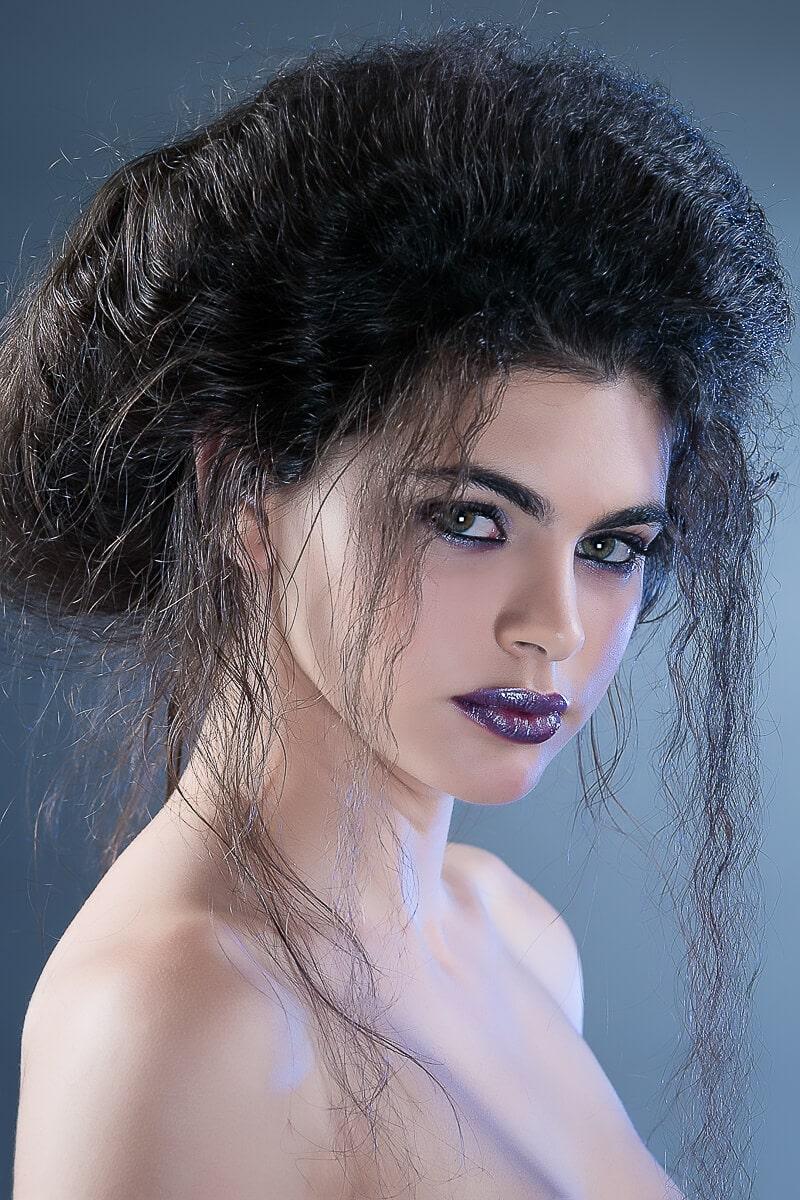Angela Rojas 01