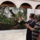El mejor fotoperiodismo en Sevilla