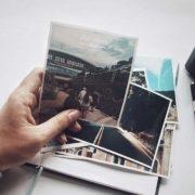 curiosidades sobre fotografía