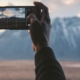 apps imprescindibles para un fotógrafo