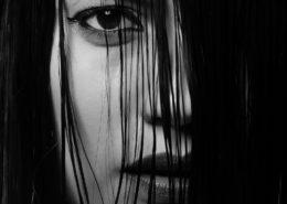 Portraiture |Retratos Natalia