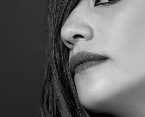 Portraiture |Retratos
