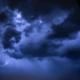 fotografias en un día nuboso