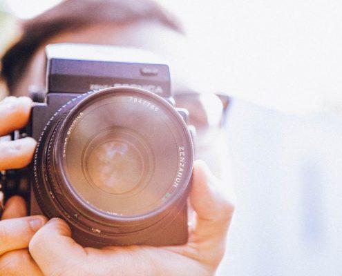 Tu cámara réflex siempre será mejor que un smartphone_Emilio Simon