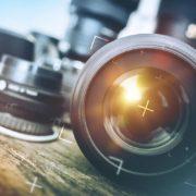 Lugares perfectos para un amante de la fotografía