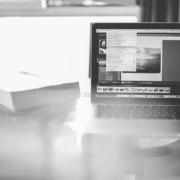 Fotografia Lightroom ¿descuida Adobe a sus usuarios?