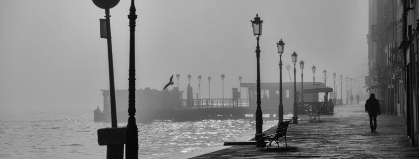 Fotografías en blanco y negro para contar historias 1