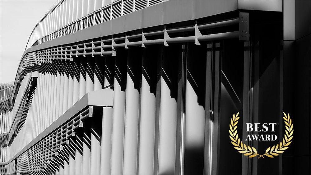 1º Premio Certamen Internacional de Fotografía